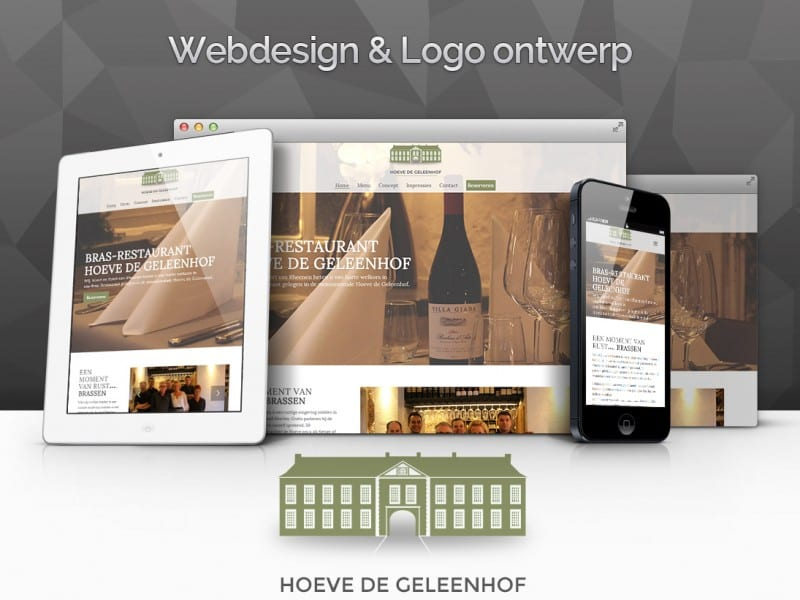 Hoeve-de-geleenhof-webdesign-elephant-design