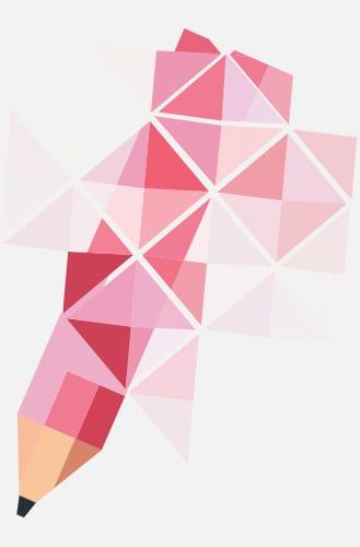 Webdesign Heerlen