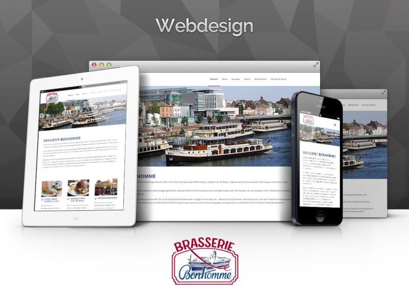 Bonhomme-webdesign-heerlen