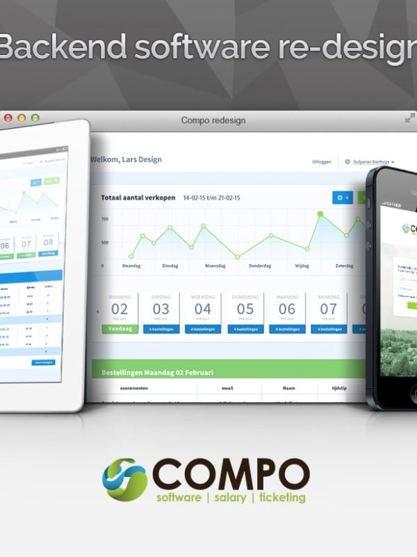 Compo-showcase-elephant-design