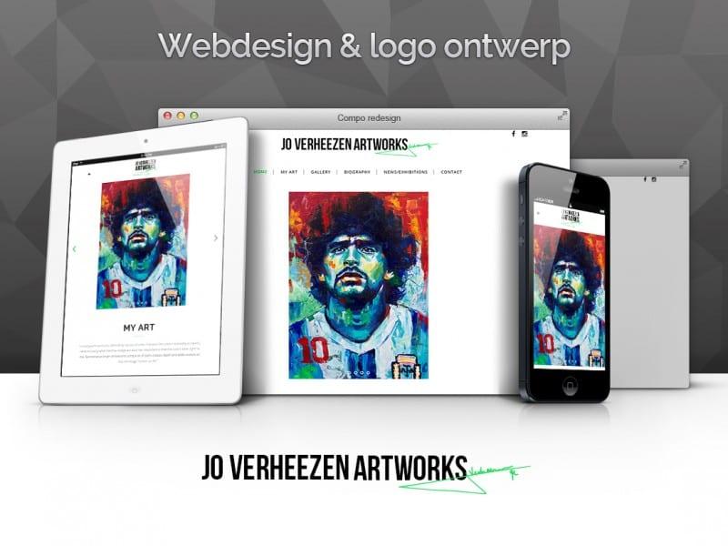 Jo-Verheezen-elephant-design