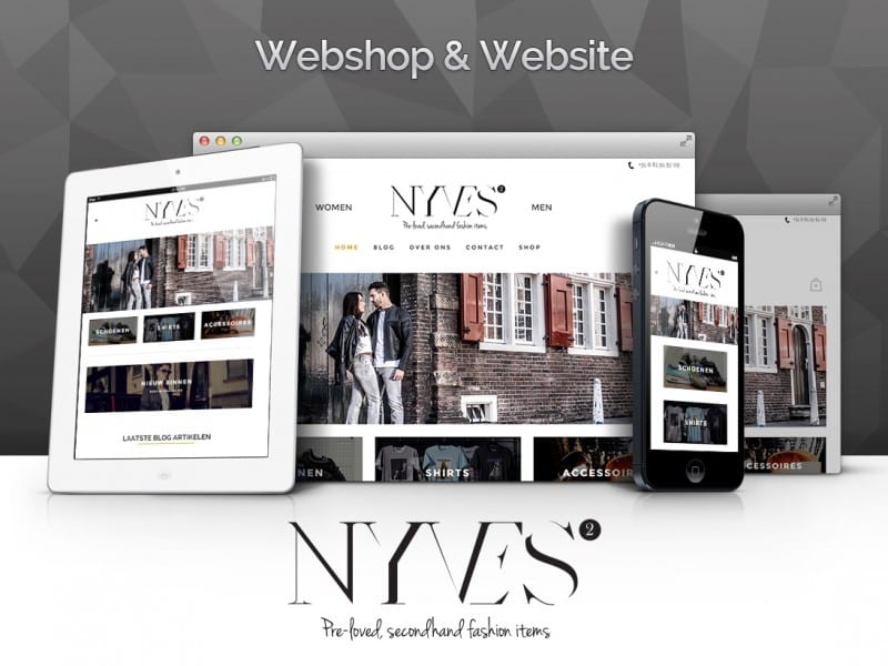 Nyves-webdesign-elephant-design