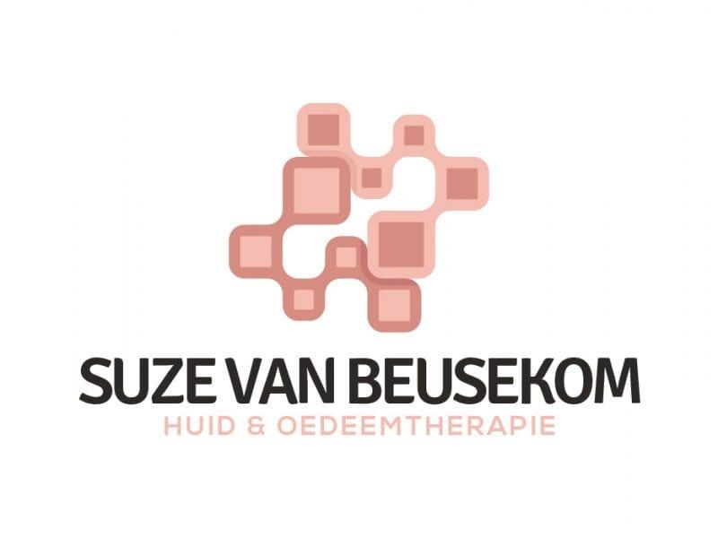 Huidtherapie-logo-Elephantdesign