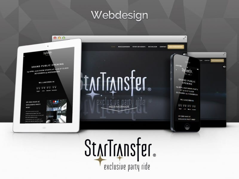startransfer-webdesign-elephant-design