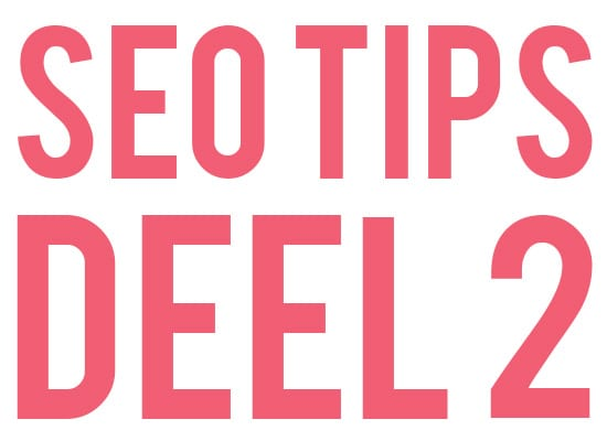 deel-2-seo-tips-elephant-design