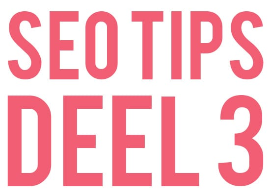 deel-3-seo-tips-elephant-design
